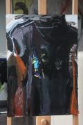 T-shirt, Jola Jastrząb