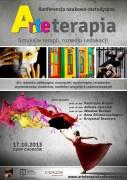 Arteterapia – sztuka w terapii, rozwoju i edukacji, Jola Jastrząb