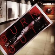 Burnout, Jola Jastrząb