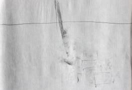 Trzy kreski, Jola Jastrząb