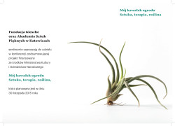 sztukaterapiaroslina-druk7 (1)-1