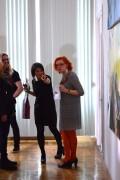 Pokaz Sztuki Kobiet 1 (11)