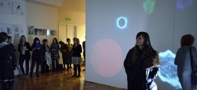 Pokaz Sztuki Kobiet 1 (4)