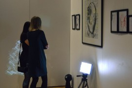 Pokaz Sztuki Kobiet 1 (7)
